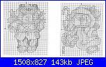 Vermillion Stitchery-125-89-bundle-bears-picture-chart-1-jpg