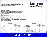 Vermillion Stitchery-125-89-bundle-bears-picture-chart-6-jpg