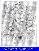 Vermillion Stitchery-125-89-bundle-bears-picture-chart-5-jpg