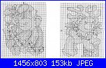 Vermillion Stitchery-125-89-bundle-bears-picture-chart-4-jpg