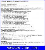 Vermillion Stitchery-125-89-bundle-bears-picture-key-1-jpg