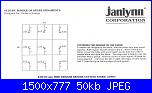 Vermillion Stitchery-125-89-bundle-bears-picture-inst-2-jpg
