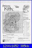 Vermillion Stitchery-antique-cats-de-vermillion-3-jpg