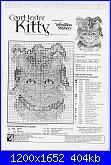 Vermillion Stitchery-antique-cats-de-vermillion-4-jpg