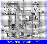 Permin of Copenhagen-177837-63fa3-29453574-jpg
