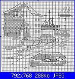 Permin of Copenhagen-177837-35acf-29453659-jpg