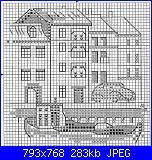 Permin of Copenhagen-177837-069db-29453619-jpg