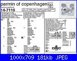 Permin of Copenhagen-177837-df4fe-29453581-jpg