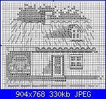 Permin of Copenhagen-177837-0bfda-29453674-jpg