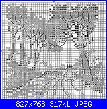 Permin of Copenhagen-177837-5eb81-29453640-jpg