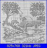 Permin of Copenhagen-177837-2ec60-29453599-jpg