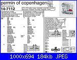 Permin of Copenhagen-177837-577a4-29453608-jpg
