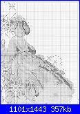 Lavender & Lace -  LL48 -  Firefly Fairies-fire_fly_fairies__chart_2-jpg
