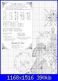 Lavender & Lace -  LL48 -  Firefly Fairies-fire_fly_fairies_chart_1-jpg