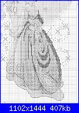 Lavender & Lace -  LL48 -  Firefly Fairies-fire_fly_fairies_chart_4-jpg