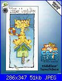 Le regole del gatto-1-jpg