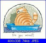 Le regole del gatto-do-you-mind-jpg