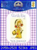 Sarah Kay-bl554-61-picnic-lea-1-jpg