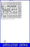 Jean-Louis Grandsire - Miniature 20-miniature20_page_3-jpg
