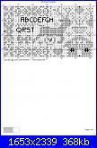 Jean-Louis Grandsire - Miniature 20-miniature20_page_2-jpg
