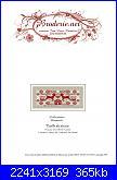 Jean-Louis Grandsire - Miniature 20-miniature20_page_1-jpg