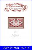 Jean-Louis Grandsire - Cadre Coqs-cadre_page_1-jpg