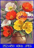 Arxinda-amapolas-jpg