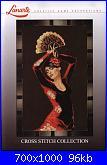 Lanarte 35.073 - Spanish Dancer-spanish-dancer-jpg