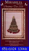 Nora Corbett - Annual Christmas tree 2006 *-christmas-tree-2006-jpg