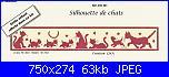 Anagram Diffusion-arc-281-silhouette-de-chats-jpg
