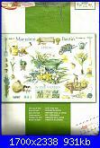 Lanarte - Marjolein Bastin - Spring in the garden-kit-mb-jpg