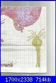 Lanarte - Marjolein Bastin - Spring in the garden-mb-spring13-jpg