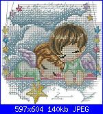 Giapponesi/Coreani-bb1356-jpg