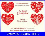 Le Passé Composé-117607-5e5a2-28967307-m750x740-jpg