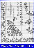 Le Passé Composé-311146-7768f-53824960-m750x740-ub25f0-jpg