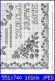 Le Passé Composé-311146-05671-53824956-m750x740-u81b46-jpg