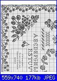 Le Passé Composé-311146-880aa-53824953-m750x740-u75017-jpg