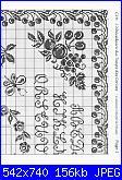 Le Passé Composé-311146-94d6a-53824951-m750x740-u1a0ef-jpg