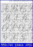 Le Passé Composé-311146-1bfcd-53824962-m750x740-u8cd21-jpg