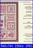 Le Passé Composé-311146-ada9f-53824876-m750x740-ua031c-jpg