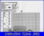 Permin of Copenhagen-permin-12-5152-2-jpg