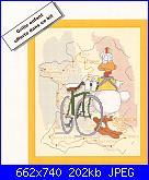 Anagram YACK32 - Tour de France-ana-yack-32-jpg