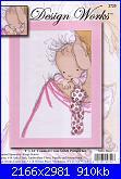 Design Works-2720-baby-hugs-001-jpg