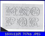 Le Passé Composé-169860-1c44a-34011449-jpg