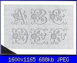 Le Passé Composé-169860-3bc26-34011454-jpg