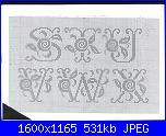 Le Passé Composé-169860-3f12b-34011450-jpg