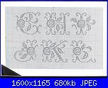 Le Passé Composé-169860-05277-34011457-jpg