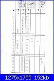 Lanarte 34736 Blue Floreal Wreath Marjolein Bastin-34736_key-jpg
