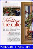 DMC by Kevin Walsh - Making the Cake-dmc-1-jpg