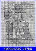 All Our Yesterdays - AOY-dreams-yesterdays-pattern-jpg